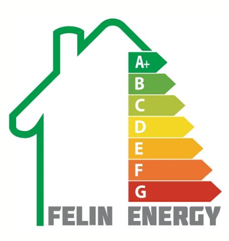 Felin Energy